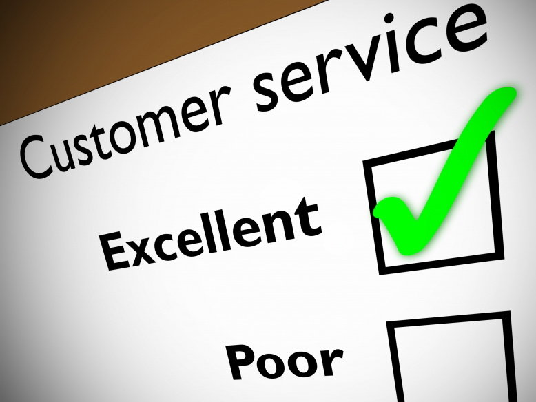 Outstanding Customer Service: An Absolute Necessity in Web Hosting