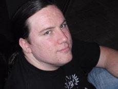 Ryan Graff