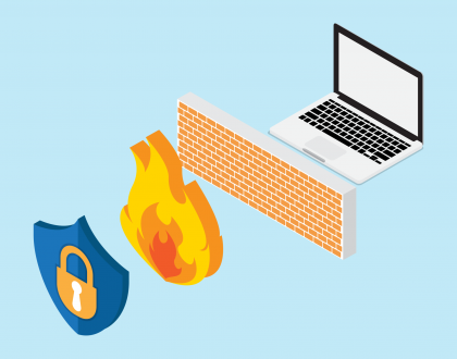 The importance of a Web Application Firewall for WordPress Sites