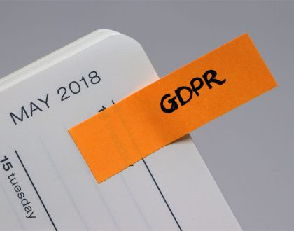 What is GDPR? An easy overview of the General Data Protection Regulation